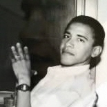 http://wtpotus.files.wordpress.com/2010/01/barack-obama-fingers-up-age-unknown1.jpg?w=155&h=155