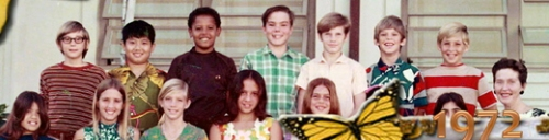 http://wtpotus.files.wordpress.com/2010/02/obama14-1972-ridiculous-class-photo-punahou-cropped.jpg?w=500&h=128