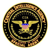 how to become a cia clandestine agent