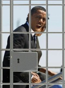 https://wtpotus.files.wordpress.com/2010/04/obama-in-jail-lame-cherry.jpg?w=221