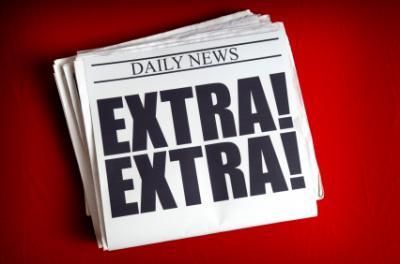 1236700692extra extra newspaper