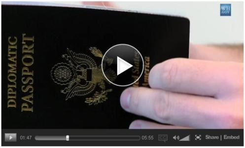 http://wtpotus.files.wordpress.com/2010/08/diplomatic-passport.jpg