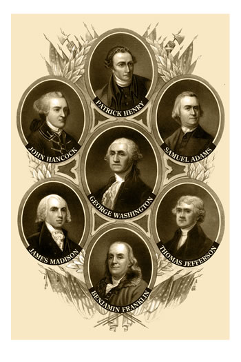 http://wtpotus.files.wordpress.com/2011/06/founding-fathers.jpg