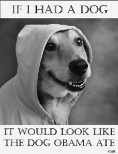 [Image: dogeatdog.jpg?w=231&h=300]