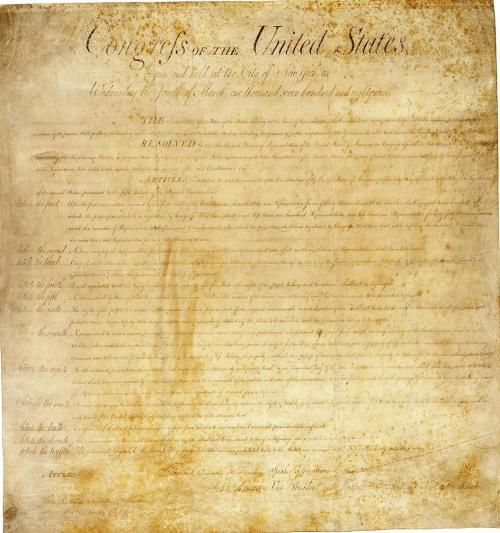 Bill of Rights - Copy