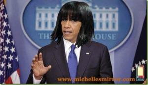barry mop copy Michelle's Mirror
