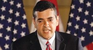 David Rivera