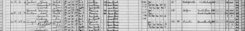 Harry-Bounel-1940-census cropped