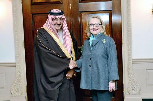 Hillary_Rodham_Clinton_shakes_hands_With_Prince_Mohammed_bin_Naif_bin_Abdulaziz_2013-01-16 - Copy