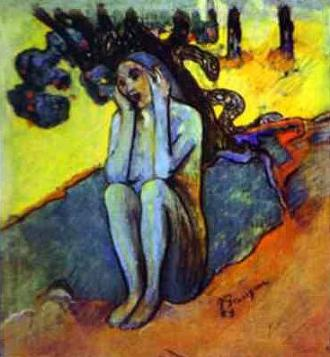 Paul_Gauguin-_Eve_-_Don't_Listen_to_the_Liar - Copy