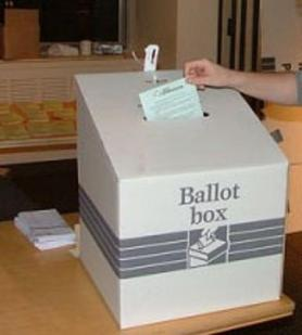 ballot box - Copy