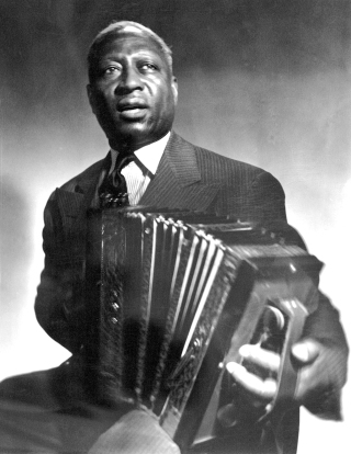 Leadbelly_with_Accordeon - Copy