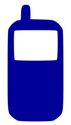 500px-Cell_phone_icon.svg - Copy