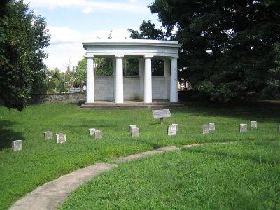 800px-Battleground_Cemetery - Copy