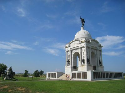 800px-Gettysburg_Battlefield_-_Pennsylvania_-_IMG_7683 - Copy