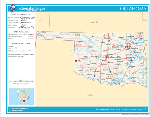 landkarte-Oklahoma - Copy