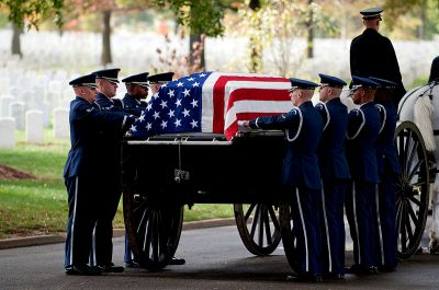 The_U.S._Air_Force_Honor_Guard's_Body_Bearers_team_prepares_to_remove_the_remains_of_Col_121019-F-MJ260-122 - Copy