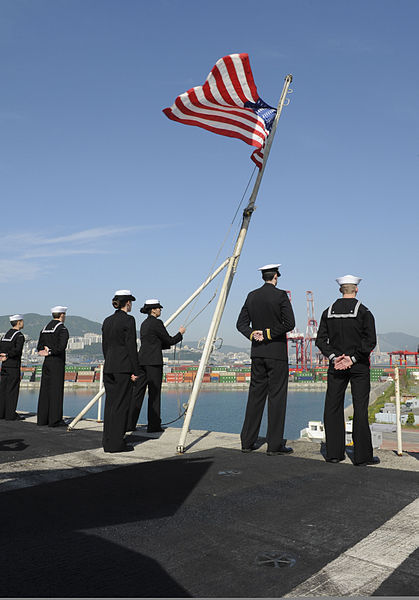Sailors Funeral Prayer http://wtpotus.wordpress.com/2013/05/24/memorial-day-weekend-rembrance-open-thread/