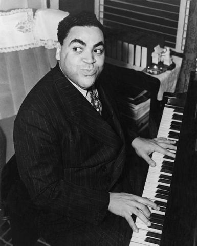 481px-Fats_Waller_edit - Copy