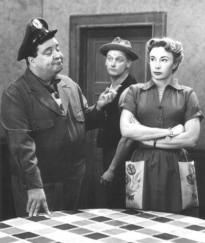506px-Gleason_honeymooners_1965 - Copy