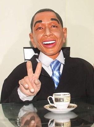 800px-ObamaPuppet - Copy