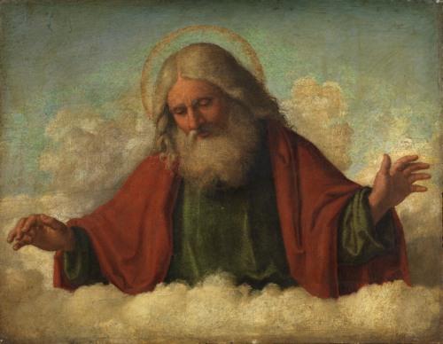 Cima_da_Conegliano_God_the_Father - Copy