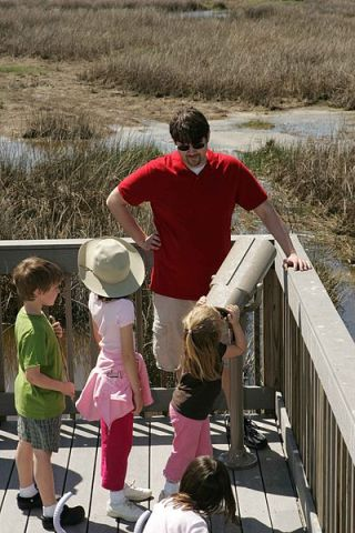 Father_with_children_visiting_the_nature - Copy