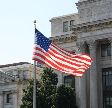 Flag-of-USA - Copy