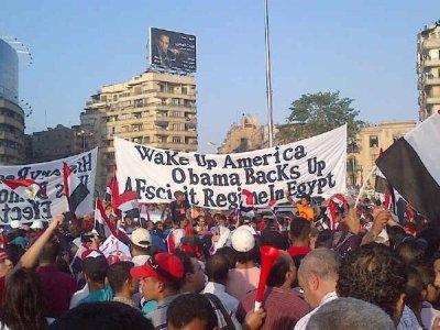 130701-obama-egypt-003 - Copy