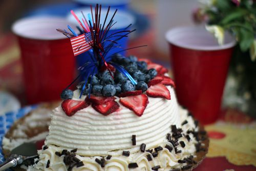 800px-Fourth_of_July_Cake - Copy