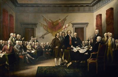 Declaration_independence - Copy