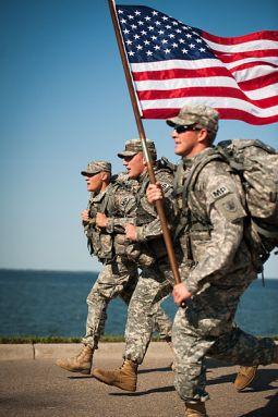 Flickr_-_The_U.S._Army_-_Fallen_Soldiers_Memorial_12K_run - Copy