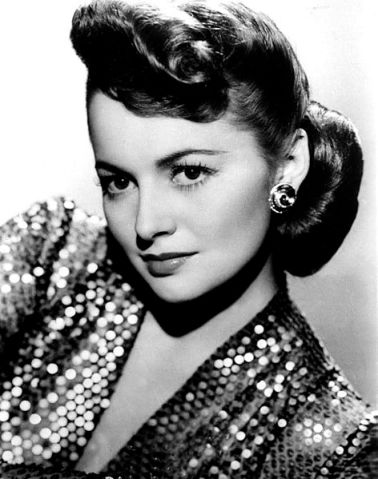 Olivia_DeHavilland-2 - Copy