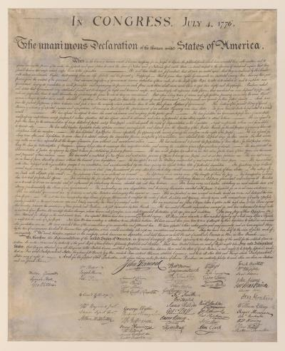US_Declaration_of_Independence_us - Copy