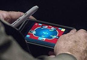 mccain-poker - Copy