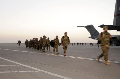 U.S._Airmen_with_the_148th_Fighter_Wing,_Minnesota_Air_National_Guard_disembark_a_C-17_Globemaster_III_aircraft_after_arriving_at_Kandahar_Airfield,_Afghanistan,_Aug._10,_2012_120810-F-VN552-006 - Copy