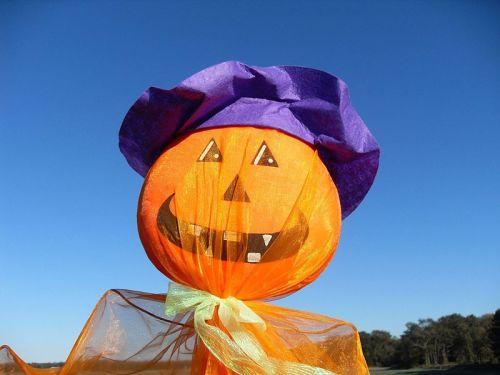 Funny_Halloween_pumpkin_ornament - Copy