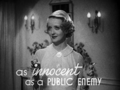 publicenemy - Copy