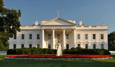 White_House_Washington - Copy
