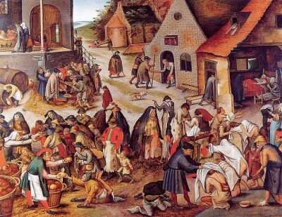 773px-Pieter_il_Giovane_Bruegel_The_Seven_Acts_of_Charity - Copy
