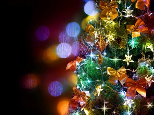 christmastree - Copy