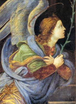 Filippino_Lippi,_Carafa_Chapel,_Annunciation_03 - Copy