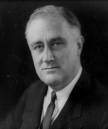 Franklin_Delano_Roosevelt_in_1933 - Copy