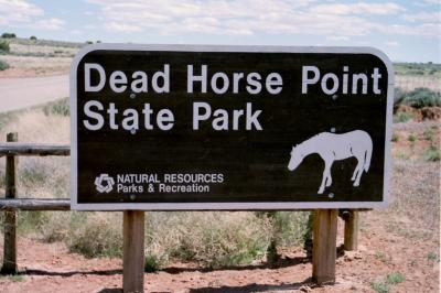 Dead_Horse_Point_State_Park05 - Copy