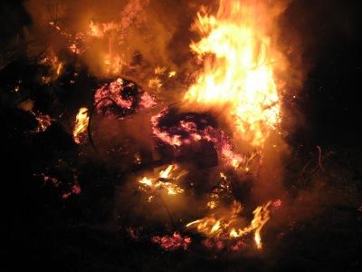 inferno - Copy