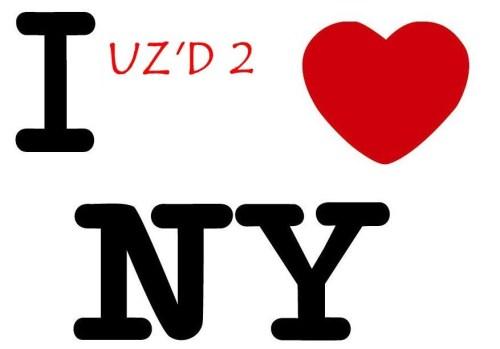 uz2luvny - Copy