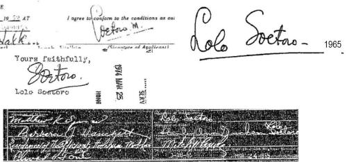lolosignatures - Copy