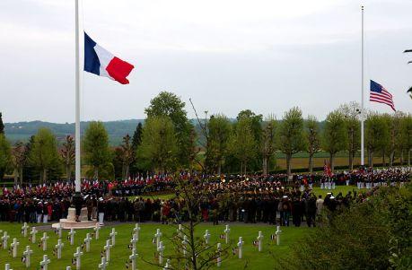 Aisne-Marne_American_Cemetery_and_Memorial - Copy