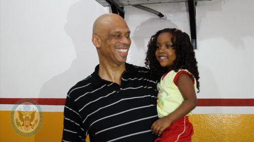 Cultural_Ambassador_Kareem_Abdul-Jabbar_Engages_Youth_(6760550663) - Copy