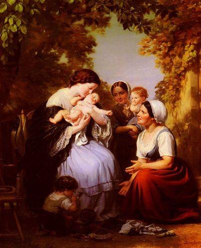 Fritz_Zuber-Buhler_Maternity - Copy